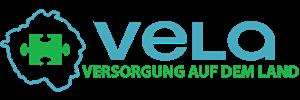 Logo_VeLa_final.png